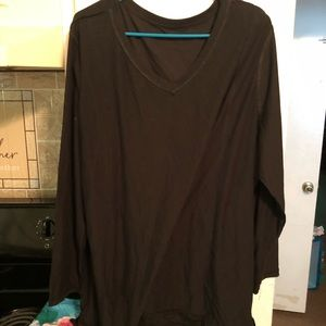 Liz Claiborne Tops - Shirt bundle